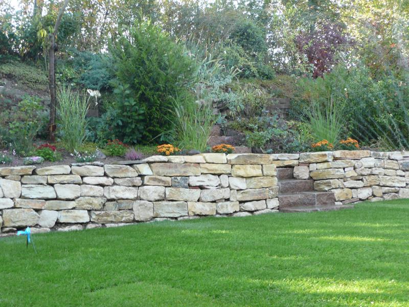 mehr als nur ein garten ihr gartengestalter im rheingau natursteingarten. Black Bedroom Furniture Sets. Home Design Ideas